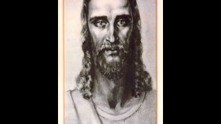 Caballo de Troya 6   ENCUENTRO CON JESUS EN MONTE HERMON