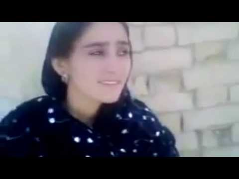 Xxx Mp4 Peshawar Village Local Girl Meet With Boy Friend YouTube 3gp Sex