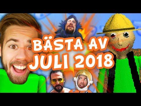 Xxx Mp4 MATINBUMS BÄSTA AV JULI 2018 3gp Sex