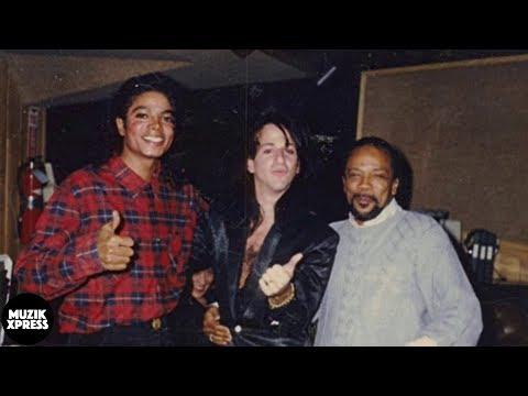 Xxx Mp4 The Story Behind Michael Jackson S Dirty Diana Muzikxpress 023 3gp Sex