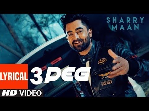 Xxx Mp4 3 Peg Sharry Mann Lyric Video Latest Punjabi Songs 2016 T Series Apnapunjab 3gp Sex