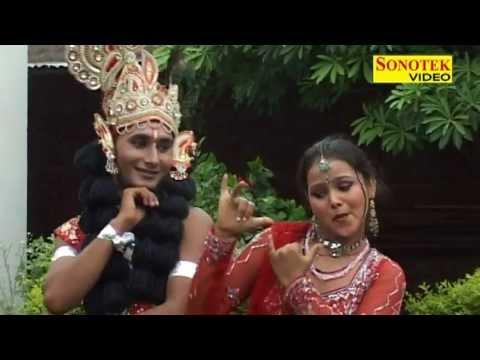 Xxx Mp4 Krishana Bhajan Mein Gwalin Barsane Ki Lalita Mero Naam Radha Ke Pyare Mohan 3gp Sex