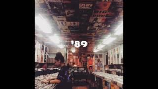 Dasiaa - '89 (Audio)