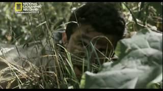 #وثائقي   هروب ماكر  الهروب من سوبرماكس HD