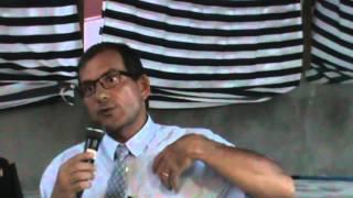 Christophe Michel-Suis je encore adventiste sans croire au Sanctuaire Céleste ?