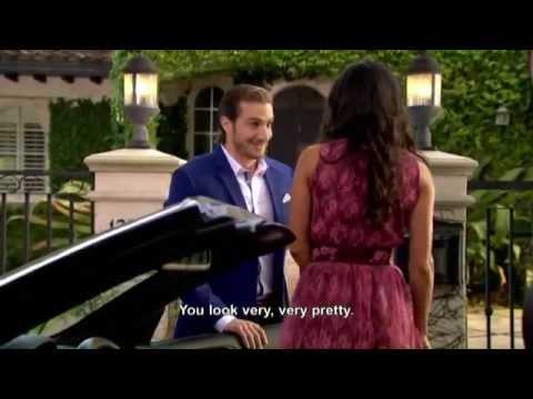 Queen of Hearts   Episode 1   Telemundo