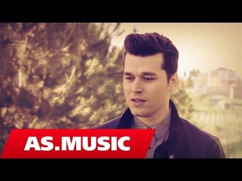 Xxx Mp4 Alban Skenderaj Ft Capital T Nje Enderr Official Video HD 3gp Sex