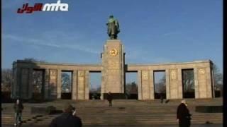 (Urdu) Documentary about Khadija Mosque, Berlin, Germany - Islam Ahmadiyya