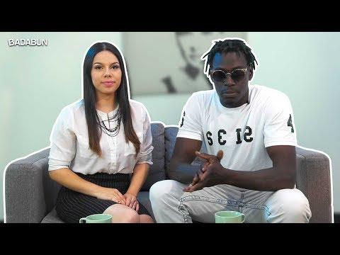 Xxx Mp4 Exponiendo Infieles Entrevista A Abdul Del Episodio 12 3gp Sex