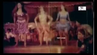 Bangla jatrapala khola mela poly song