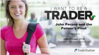 John Person and the Person's Pivot
