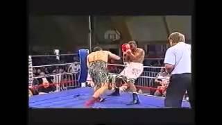 10 Combat de Mehdi Sahnoune mp4