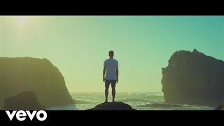 Leo Kalyan - Get Your Love