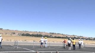 RC COMBAT June 25 2011 Flying VIDEO.mp4