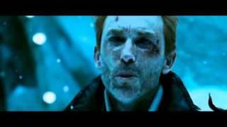 Watchmen VF -