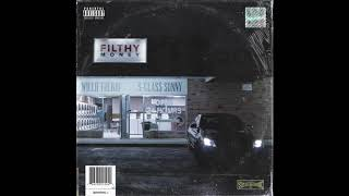 Willie The Kid - Filthy Money Ft. S-Class Sonny