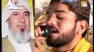 Gum Zhado k liye By Dilawar & Bilawar Warsi 11 May 2013