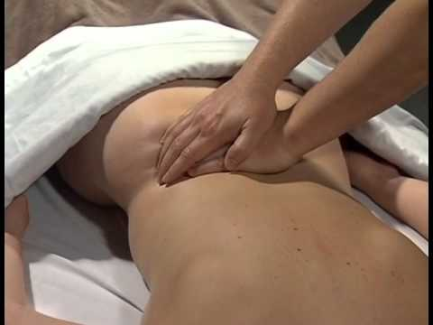 Xxx Mp4 Swedish Massage Sequence Back Massage Therapy Skills Video 16 Part 1 3gp Sex