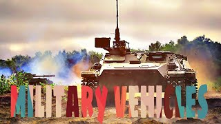 [INDIAN ARMY] Military vehicles|| Full vehicle of India army in our station get revealed