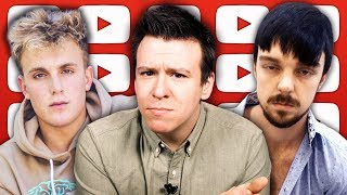 Massive Backlash After SBG Exposé Video Goes Viral, Ethan Couch Released, The