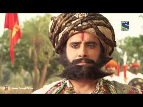 Download Bharat Ka Veer Putra - Maharana Pratap - Episode 131 - 1st January 2014