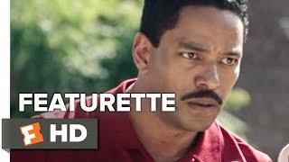 Detroit Featurette - John Conyers Jr. (2017) | Movieclips Coming Soon