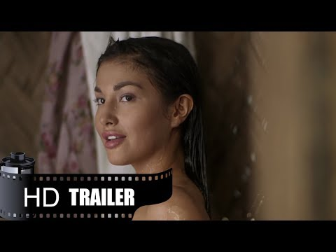 SIPHAYO (2016) Official Trailer
