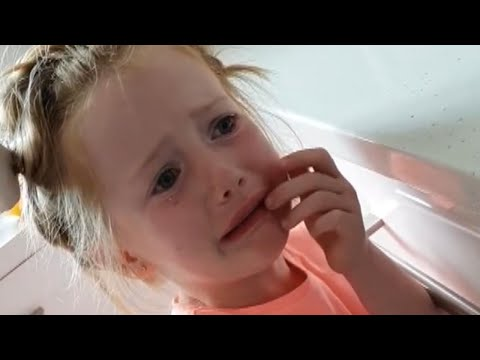 Xxx Mp4 Little Girl Cries When She Learns She Wasn T Invited To Royal Wedding 3gp Sex