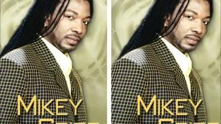 Mikey Spice - I Am I Said - May 2017 (Reggae)