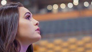 #yesgirl - bea miller (behind the music)