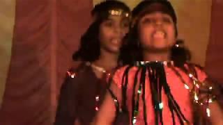 Jadu Jadu Bengali  song  Dance video