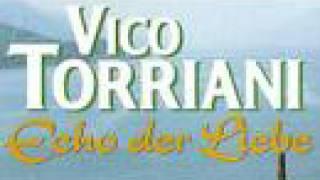 Vico Torriani - Einfach Danke (Solo Grazie)