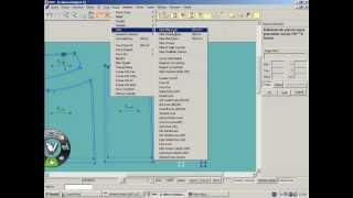 Bilgisayarlı modelistlik kursları