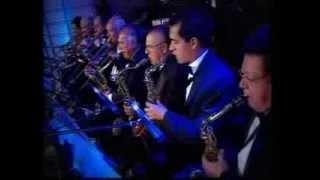 Orquesta Indiass -  Programa Especial