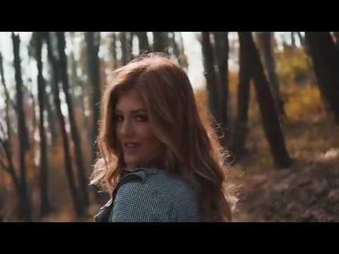 Nina Donelli Ljubav nema kraj OFFICIAL VIDEO
