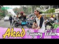 Download Video Payung Teduh - Akad (Cover versi Pengamen Ijen Malang) Mbois Lop 3GP MP4 FLV
