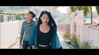 Kotodin | Rafa Ft Samirul | Bangla New Song | 2017