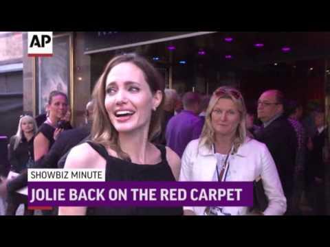 Xxx Mp4 ShowBiz Minute Kardashian Jolie Box Office 3gp Sex