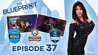 Team EnVyUs - The Blueprint - Episode 37