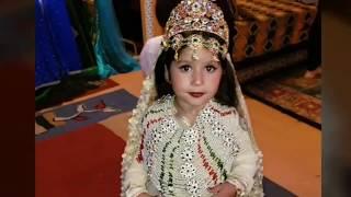 عادات و تقاليد ليلة القدر ~ يوم رائع مع رانيا حفظها الله