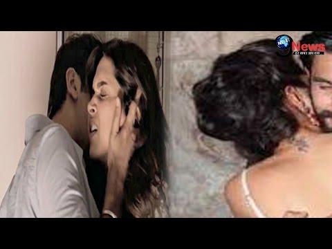 Xxx Mp4 दीपिका ने जब रात में किया ये कारनामा और हुआ Deepika Strange Work 3gp Sex