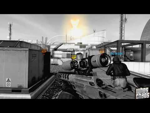 EXTREMELY SEXUAL GIRLS PLAY BLACK OPS 2! (Black Ops 2 Trolling)