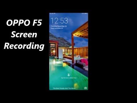 Xxx Mp4 OPPO F5 Screen Recording 3gp Sex