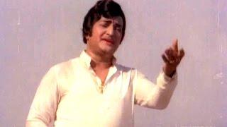 Muggurammala Ganna Full Video Song    Anuraga Devatha Movie    N.T.R, Sridevi
