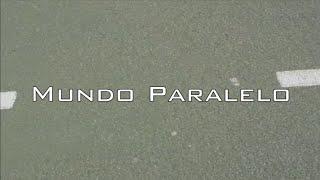"Cortometraje ""Mundo Paralelo""  | RAQUECHUNIS"