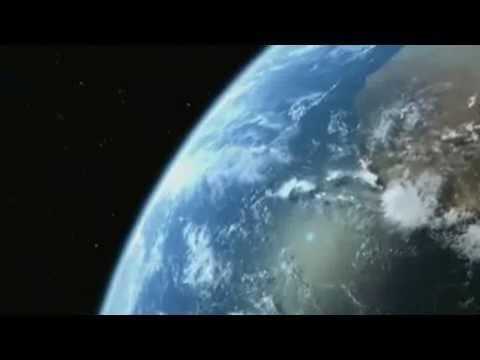 Xxx Mp4 3D Belgrade Google Earth PROMO MOVIE HD 3gp Sex