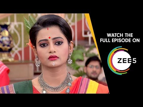 Xxx Mp4 Bokul Kotha Episode 143 Best Scene 19 May 2018 Bangla Serial 3gp Sex