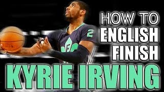 Download Kyrie Irving English Finish: All-Star Game Basketball Move 3Gp Mp4