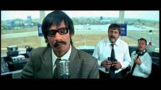 Trailer - Dhamaal l Hindi Movie l