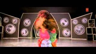 Yeh Dooriyaan- Remix [Full Song] Fool N Final